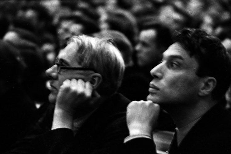 15 малоизвестных фактов о Борисе Пастернаке