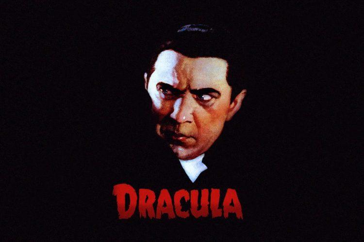 Брэм Стокер и его «Дракула»
