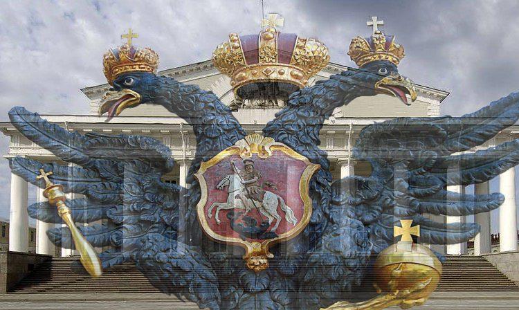 В Петербурге появится новый музей