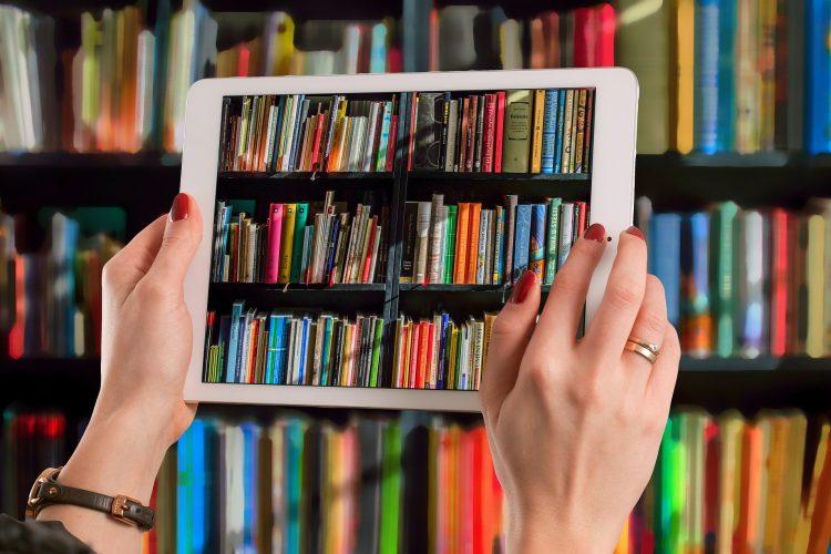 Книжному салону быть
