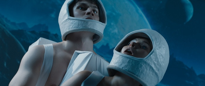 Все, что вы хотели знать о фильме «Глубже!», но боялись спросить