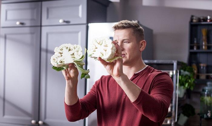 рецепты от Бельковича