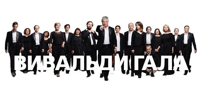 Борис Березовский: «Играйте что хотите, только играйте хорошо»