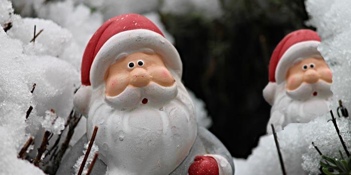 Старый Новый год: 10 фактов