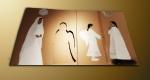 выставка в музее Ахматовой