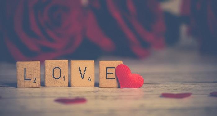 10 фактов о Дне святого Валентина