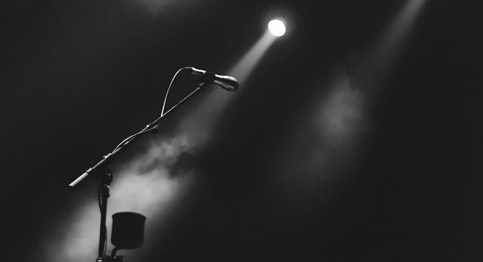 Музыкальные перспективы. Что ждет индустрию?