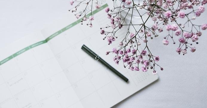 Чек-лист культурных выходных: 12-13 июня