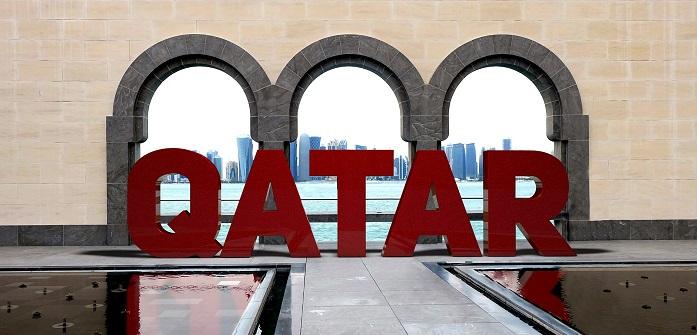 Катар: между жемчугом и нефтью